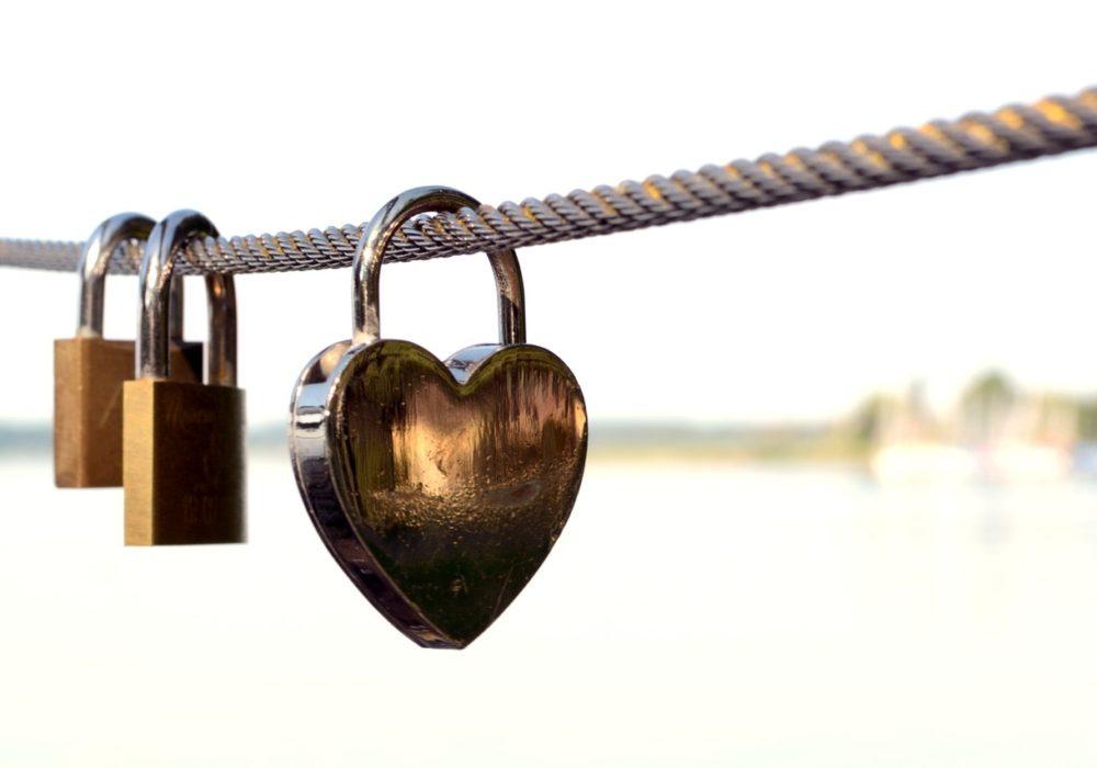 Dating Safely Online