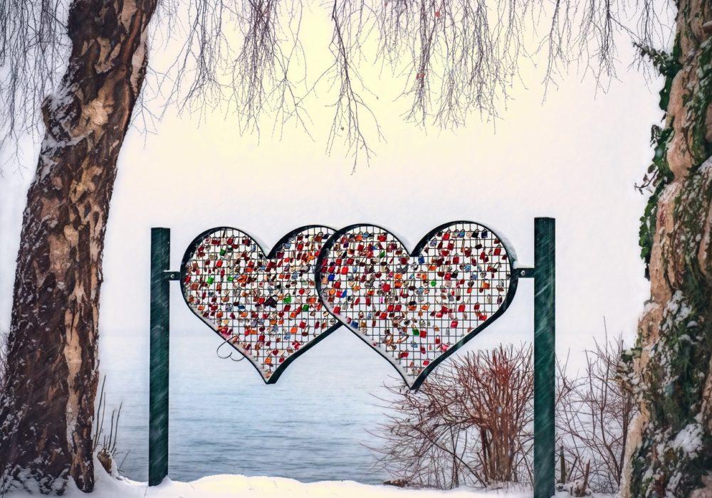 Winter Friendly Date Ideas